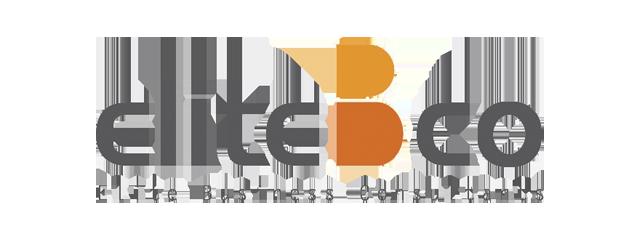 elitebco_web
