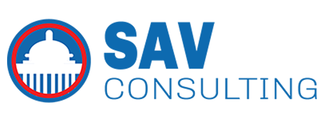 sav-consulting